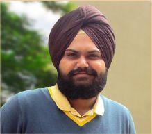 My Spiritual Journey to Sikhism, my career & the Golden Years at Baru Sahib Akal Academy